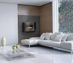 wall mount gas fireplace binhminh decoration