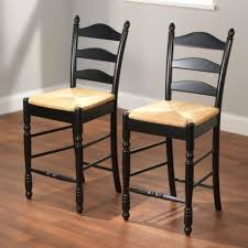 bar stool step stool walmart swivel bar stools leather bar