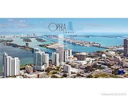 opera tower front desk number opera tower condo miami