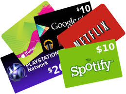 instant gift cards online jerry cards buy us app store itunes gift card instant online