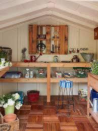 17 Best Images About Sheds On Pinterest Storage Buildings