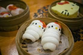 hello dim sum restaurant hong kong 中菜軒 that food