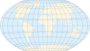 United States Map With Latitude And Longitude Printable by Longitude Wikipedia