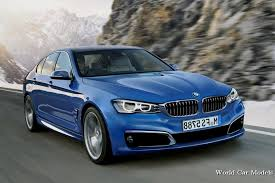 bmw 3 or 5 series 2016 bmw 5 series reviews msrp ratings with amazing images