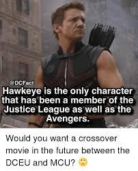 Hawkeye Meme - 25 best memes about hawkeye hawkeye memes