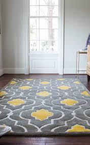 entryway rugs for hardwood floors entry way rug entryway rug
