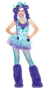 halloween costume ideas for teens 20 best halloween costume for teenage girls images on pinterest
