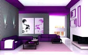 purple and green bedroom purple and green living room bartarin site