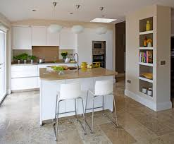 Ikea Kitchen Design Ideas Indogate Com Cuisine Beige Ikea