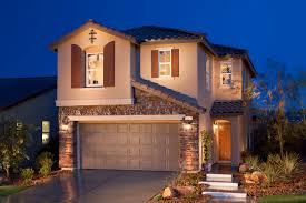 landings at talavera in mountain u0027s edge a kb home community in