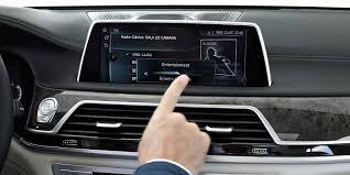 lexus vs bmw yahoo answers finger pointing controls bmw u0027s new 7 series