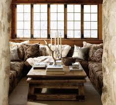 home decor designer fabric ralph lauren fabrics signature modern