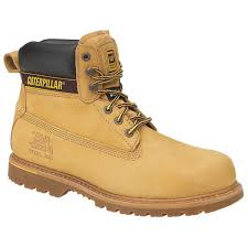 caterpillar womens boots australia cat holton work safety boot mens rays outdoors australia
