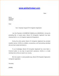 brilliant ideas of business personal reference letter example for