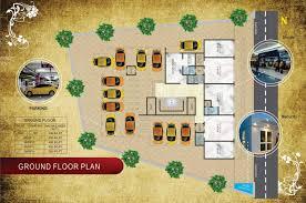 315 sq ft 1 bhk 1t apartment for sale in tirupati balaji swarna