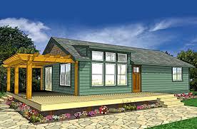 modular home models timberland homes beach houses