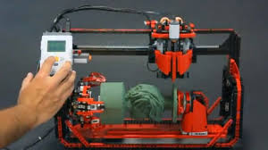 3d milling machine orgasmic lego milling machines science and technology