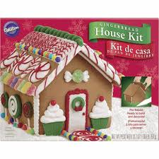 Christmas Candy Craft - christmas gingerbread houses u0026 candy crafts candy crate
