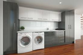 Kitchen Furniture Perth Bathroom Space Savers Furniture Finest Simple Bathroom Space