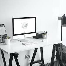Office Desk Styles Office Desk Office Desk Styles Home Office Desks Modern Style