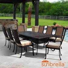 Patio Furniture Kansas City by Patio Dining Sets Outdoor Tables U0026 Chairs Ultimate Patio
