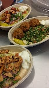 Mediterranean Kitchen Damariscotta Best Of Hummus Mediterranean Kitchen Taste