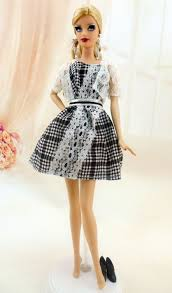 popular best christmas party dresses buy cheap best christmas