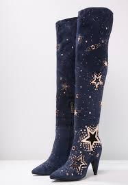 womens boots wholesale kirzhner santiago boots kirzhner stardust