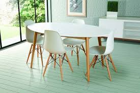 60 Inch Round Dining Table Kitchen Table Superb Round Dining Table For 10 White Dining Room