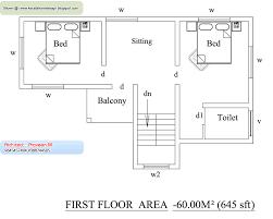 plans home plans 1500 square feet