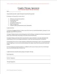 Counseling Intake Form Between Sessions Therapy Intake Form Intake Form Counseling