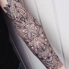 tattoo geek ideas for best tattoos abstract