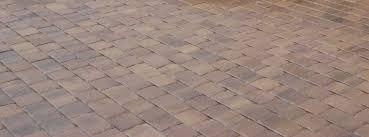 Paver Patio Cost Estimator Amazing Sidewalk Paver Designs Brick Paver Patio Cost Calculator