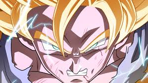 goten dragon ball super 5k wallpapers 10 hd wallpapers for dragon ball z and s lovers u2013 otakukart
