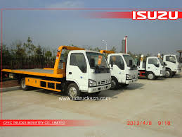 car carrier truck best isuzu road sweeper isuzu fire trucks isuzu refuse compactor