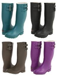 s boots payless payless shoes boots s shoes ideas