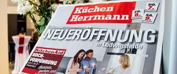 K Henzeile Planen Küchen Und Einbauküchen In Ludwigsfelde Küchen Herrmann