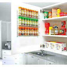 rangement int駻ieur placard cuisine amenagement interieur placard d angle cuisine amenagement placard d