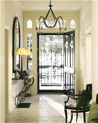 Transitional Chandeliers For Foyer Transitional Chandelier Lighting Plus Light Transitional Foyer By