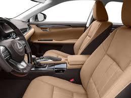 lexus es 350 hybrid review 2016 lexus es 350 road test and review autobytel com