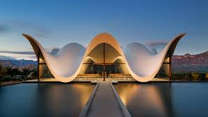 south african architecture and design dezeen