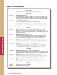 Best Resume Harvard Business by Best Resume Harvard Business Review Wapda Job Application Form