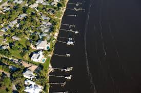 happiest city in america treasure coast cities towns named to lots of u0027best of u0027 lists
