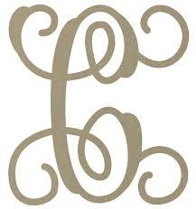 107 best mdf letters numbers u0026 shapes images on pinterest mdf
