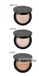 makeup revolution radiant lights revolution radiant light highlighter 12 g