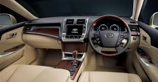 is lexus toyota do you think your gs is a lexus or a toyota clublexus lexus