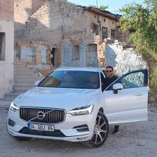 build your own volvo volvo car turkey home facebook