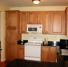 how to clean maple cabinets how to clean kitchen cabinets using murphy soap maple