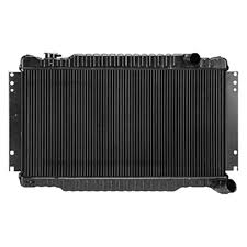 2006 jeep grand radiator sherman jeep grand 2006 radiator
