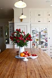 Island Kitchen Nantucket Island Kitchen Nantucket Menu Interesting Mid Island Kitchen With